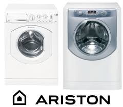 servicio técnico ariston reparacion plaquetas lavarropas