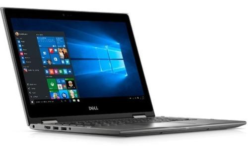 servicio tecnico arreglo reparacion pc notebook computacion