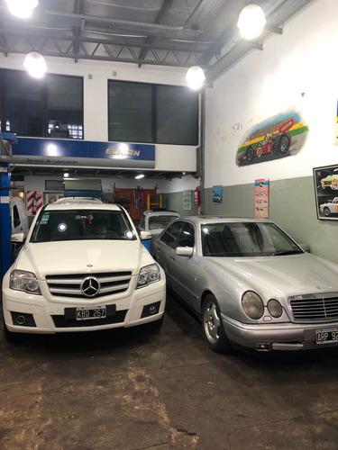 servicio tecnico audi, mercedes benz, porsche, jeep y hummer