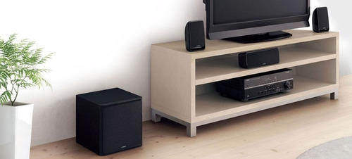 servicio tecnico audio