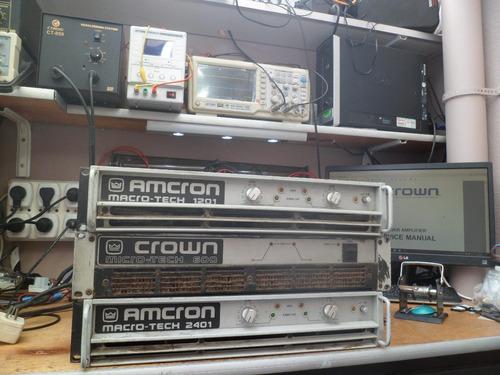 servicio tecnico audio pro - hi fi service.100% opiniones++!