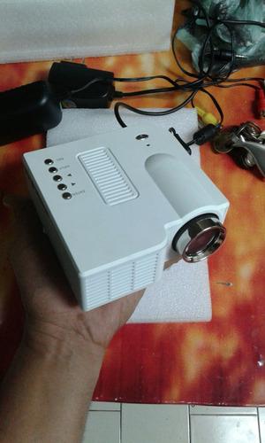 servicio técnico audio video. electrónica reparación tv lcd.