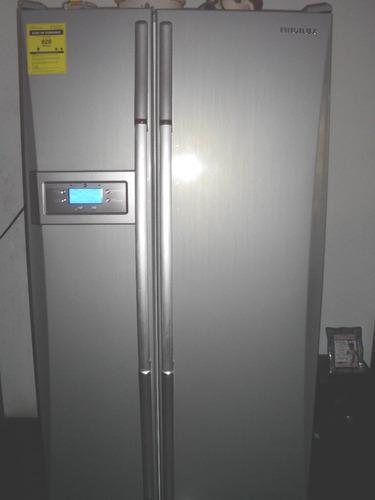 servicio tecnico autirizado frigilux mabe electrolux samsung
