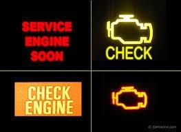 servicio técnico automotriz