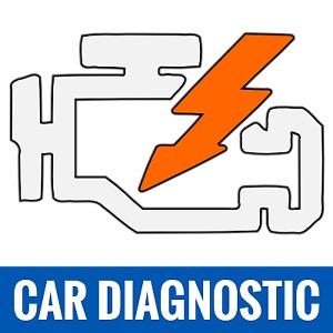 servicio tecnico automotriz / aire acondicionado / auxilio