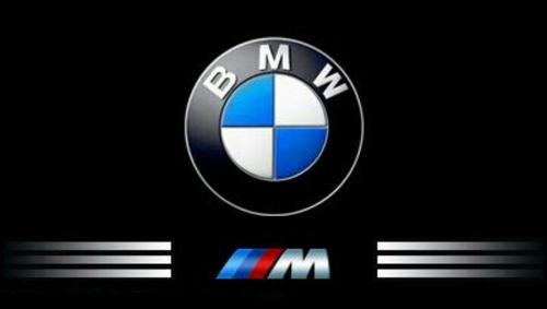servicio tecnico automotriz bmw a domicilio