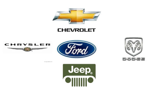 servicio tecnico automotriz chevrolet ford jeep dodge