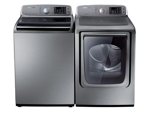 servicio técnico autoriz samsung nevera lavadora aire acond