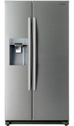 servicio tecnico autorizado daewoo nevera lavadora secadora
