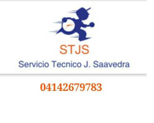 servicio técnico autorizado de equipos teka