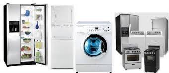 servicio tecnico autorizado de neveras-lavadoras  samsung