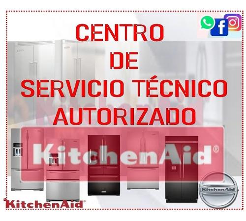 servicio técnico autorizado de neveras whirlpool lavadora