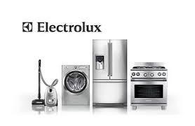 servicio tecnico autorizado electrolux nevera lavadora secad