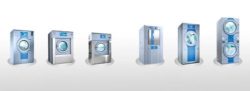 servicio tecnico autorizado electrolux neveras lavadoras sec