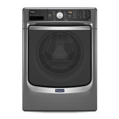 servicio técnico autorizado en maytag nevera lavadora secado