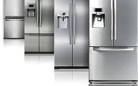 servicio tecnico autorizado en neveras lavadoras samsung  lg