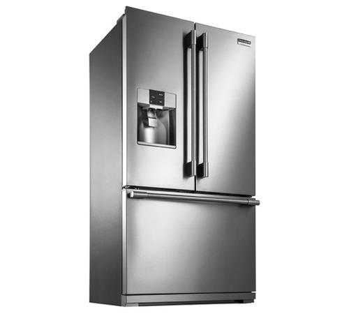 servicio técnico autorizado frigidaire nevera lavadora secad