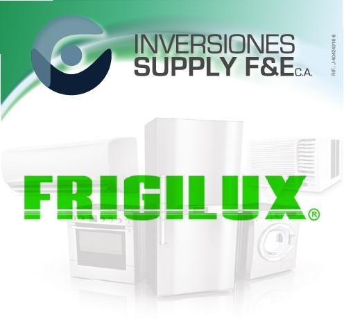 servicio tecnico autorizado frigilux horno electrico