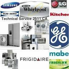 servicio tecnico autorizado frigilux mabe electrolux samsung