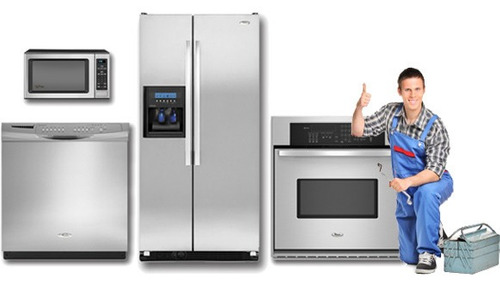 servicio técnico autorizado ge mabe nevera lavadora secadora