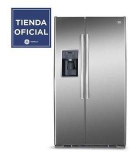 servicio técnico autorizado general electric nevera lavadora