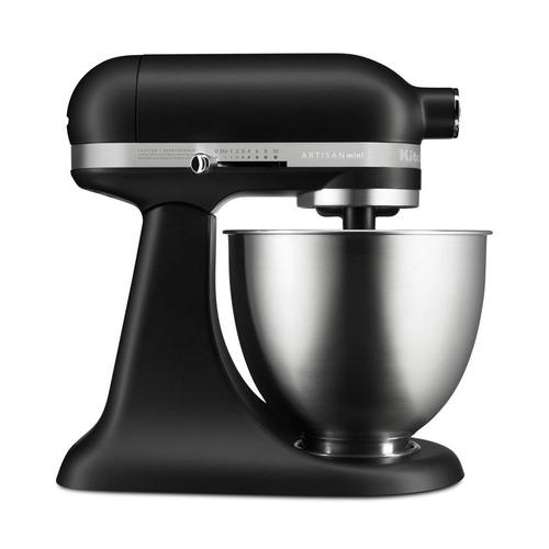 servicio tecnico autorizado kitchenaid batidora asist cocina