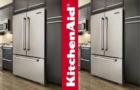 servicio tecnico autorizado kitchenaid batidoras