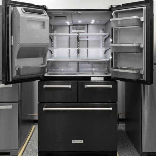 servicio tecnico autorizado kitchenaid nevera viñera horno