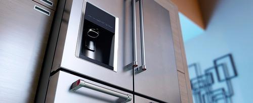 servicio técnico autorizado kitchenaid neveras lavadoras sec