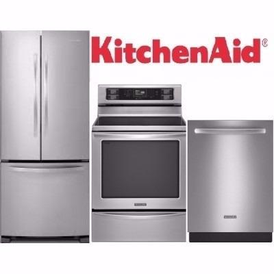 servicio tecnico autorizado kitchenaid profesional