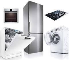 servicio técnico autorizado lg caracas 02124253293