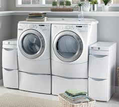 servicio tecnico autorizado lg en neveras-lavadoras