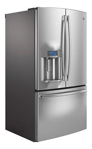 servicio técnico autorizado lg lavadora secadora nevera