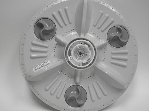servicio técnico autorizado lg lavadoras neveras secadoras