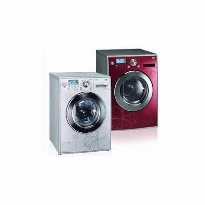 Servicio tecnico autorizado lg lavadoras neveras secadoras - Opinion lavadoras lg ...