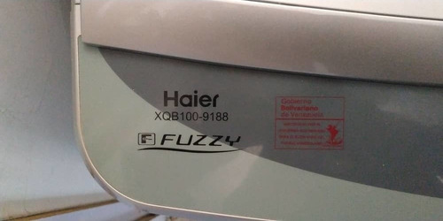 servicio tecnico autorizado lg lavadoras neveras secadoras