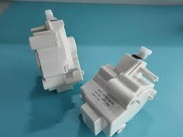 servicio tecnico autorizado lg lavadoras secadoras