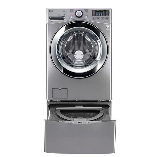 servicio tecnico autorizado lg nevera lavadora secadora