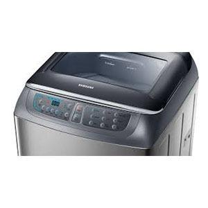 servicio técnico autorizado lg nevera lavadora secadora.....