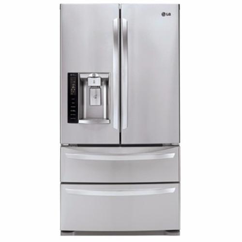 servicio técnico autorizado lg nevera lavadora secadora