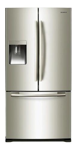 servicio técnico autorizado lg neveras lavadoras secadoras