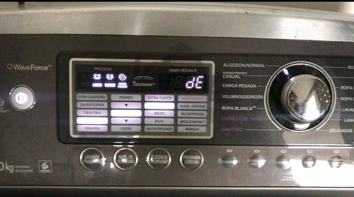 servicio tecnico autorizado lg samsung lavadora nevera secad