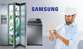 servicio tecnico autorizado lg samsung nevera lavadora