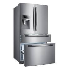 servicio tecnico autorizado lg samsung nevera lavadora aire