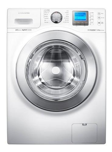 servicio técnico autorizado lg samsung neveras lavadoras