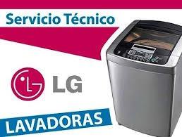 servicio técnico autorizado lg samsung secadora nevera lavad