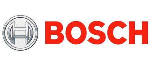 servicio tecnico autorizado linea blanca bosch profesional