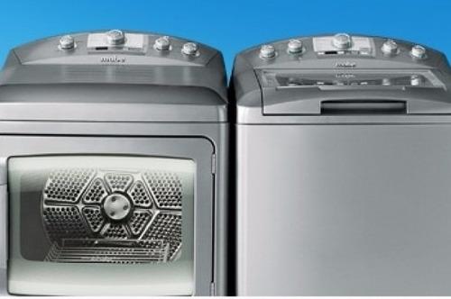 servicio técnico autorizado mabe nevera, lavadora, secadora