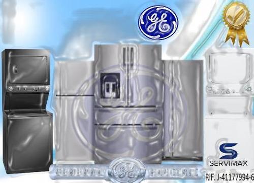servicio técnico autorizado mabe neveras lavadoras secadoras