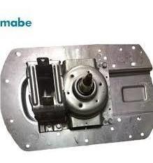 servicio técnico autorizado mabe y general electric